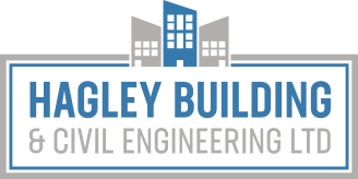 Hagley Building & Civil Engineering Ltd